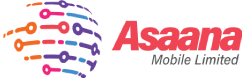 Asaana Mobile Limited